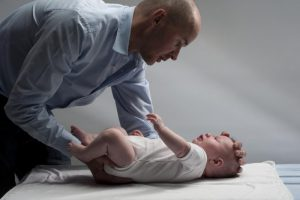 Osteopathie Maastricht Rademaker Osteopaat Maastricht huil baby