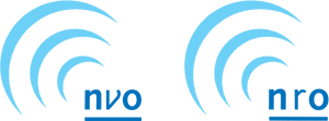 logos-NVO-en-NRO1